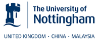 UoN-UK-C-M.BlueRGB