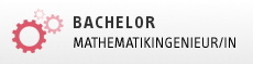 Bachelor Mathematikingenieur_in
