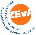 ZEvA-Logo
